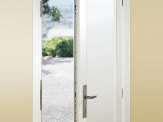 Winkhaus STV AV2 Auto Lock 3 1 e1501957412861 - Turhaus Aluminium Door Hardware