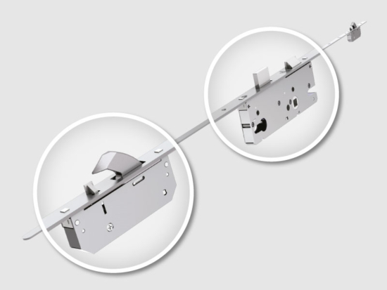 Winkhaus STV AV2 Auto Lock 3 2 e1501957382861 - Turhaus Aluminium Door Hardware