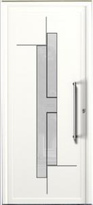 AVPlus1 137x300 - Lisca Aluminium Front Door