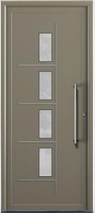 AVPlus11 135x300 - Turhaus Aluminium Front Door Range