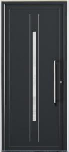 AVPlus9 137x300 - Turhaus Aluminium Front Door Range