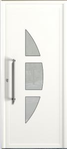 Avant Eufrates Rada 135x300 - Turhaus Aluminium Front Door Range