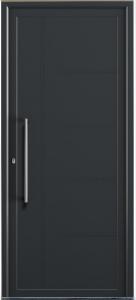 Lisa Ciega 136x300 - Turhaus Aluminium Front Door Range